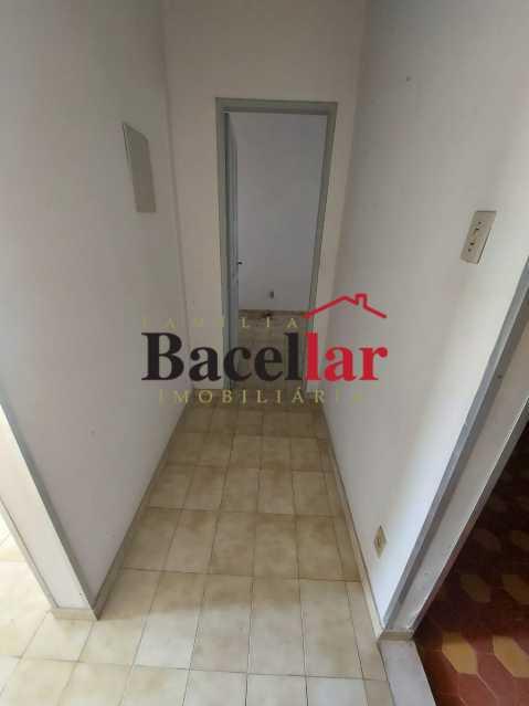 7. - Casa de Vila 3 quartos à venda Rio de Janeiro,RJ - R$ 385.000 - RICV30044 - 7