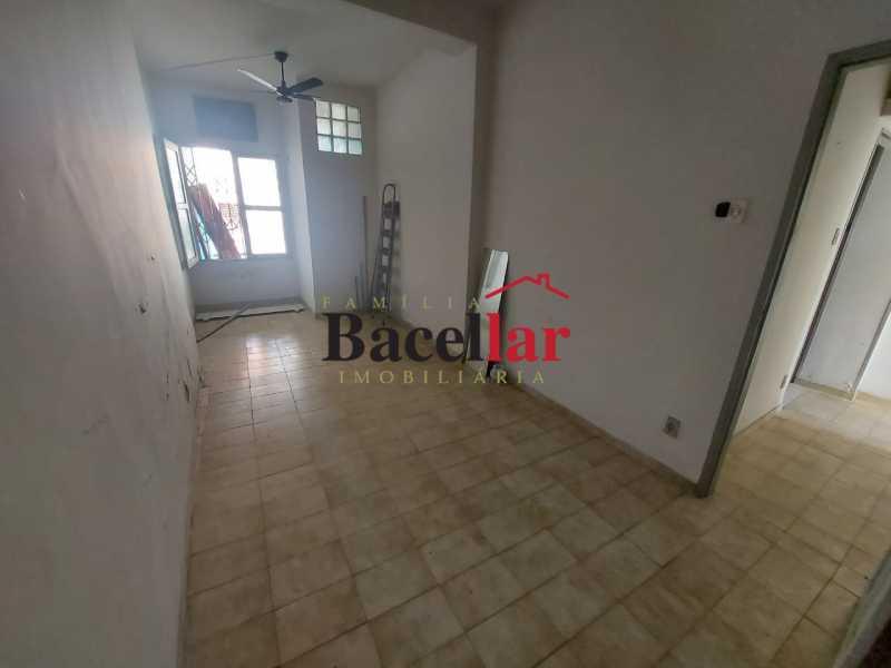 8. - Casa de Vila 3 quartos à venda Rio de Janeiro,RJ - R$ 385.000 - RICV30044 - 8