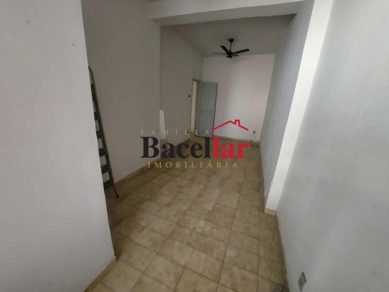 9. - Casa de Vila 3 quartos à venda Rio de Janeiro,RJ - R$ 385.000 - RICV30044 - 9