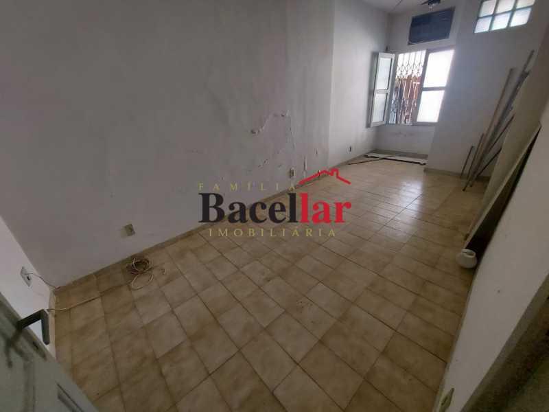 10. - Casa de Vila 3 quartos à venda Rio de Janeiro,RJ - R$ 385.000 - RICV30044 - 10