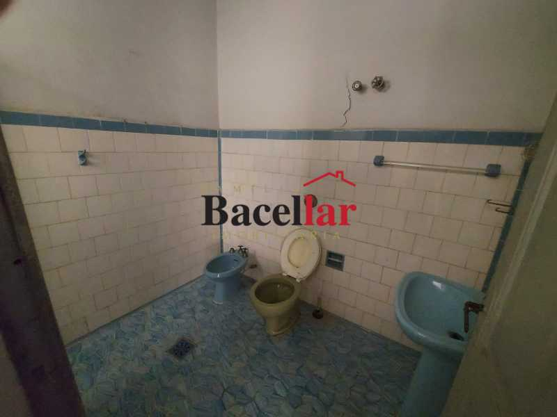 11. - Casa de Vila 3 quartos à venda Rio de Janeiro,RJ - R$ 385.000 - RICV30044 - 11