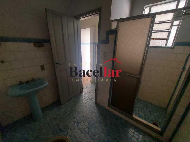 12. - Casa de Vila 3 quartos à venda Rio de Janeiro,RJ - R$ 385.000 - RICV30044 - 13
