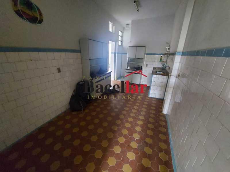 13. - Casa de Vila 3 quartos à venda Rio de Janeiro,RJ - R$ 385.000 - RICV30044 - 14