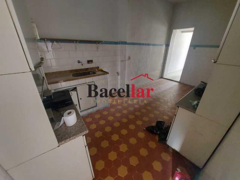 14. - Casa de Vila 3 quartos à venda Rio de Janeiro,RJ - R$ 385.000 - RICV30044 - 15