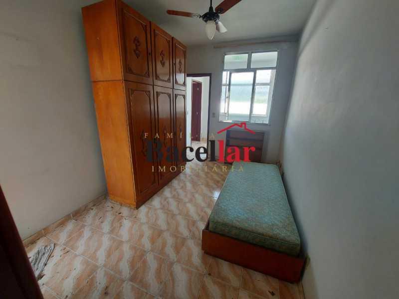 15. - Casa de Vila 3 quartos à venda Rio de Janeiro,RJ - R$ 385.000 - RICV30044 - 16