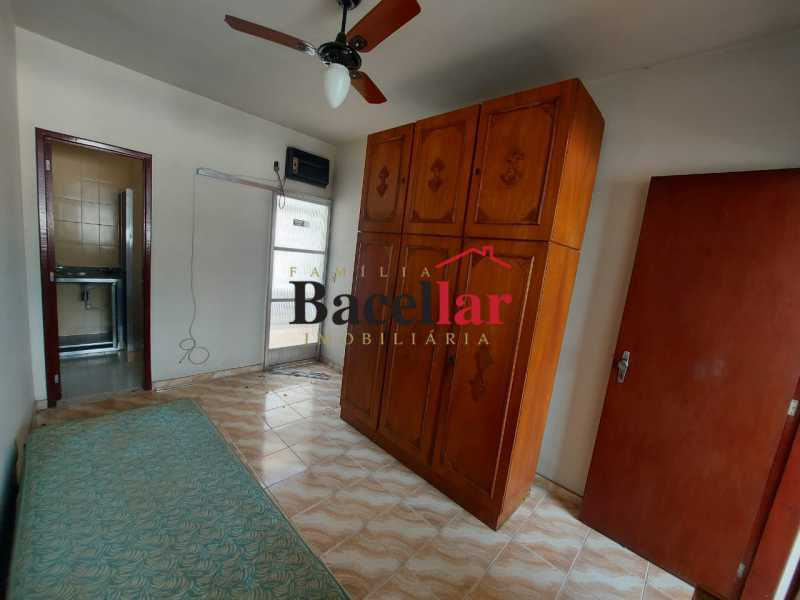16. - Casa de Vila 3 quartos à venda Rio de Janeiro,RJ - R$ 385.000 - RICV30044 - 17