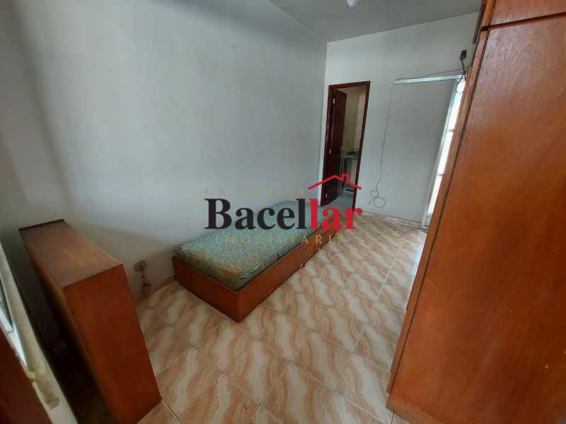 17. - Casa de Vila 3 quartos à venda Rio de Janeiro,RJ - R$ 385.000 - RICV30044 - 18