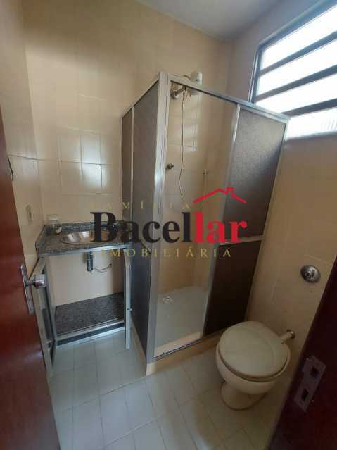18. - Casa de Vila 3 quartos à venda Rio de Janeiro,RJ - R$ 385.000 - RICV30044 - 19