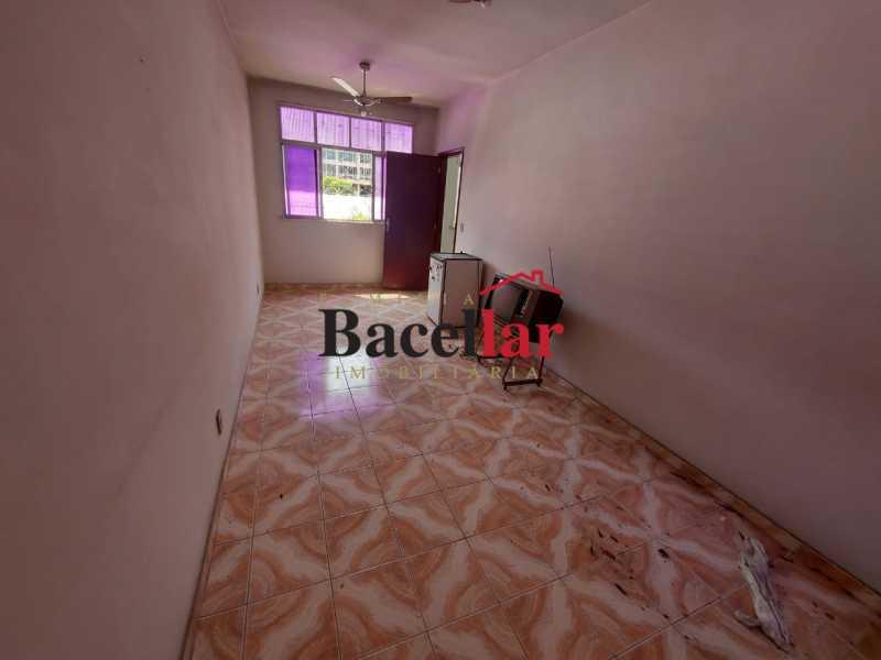 19. - Casa de Vila 3 quartos à venda Rio de Janeiro,RJ - R$ 385.000 - RICV30044 - 20