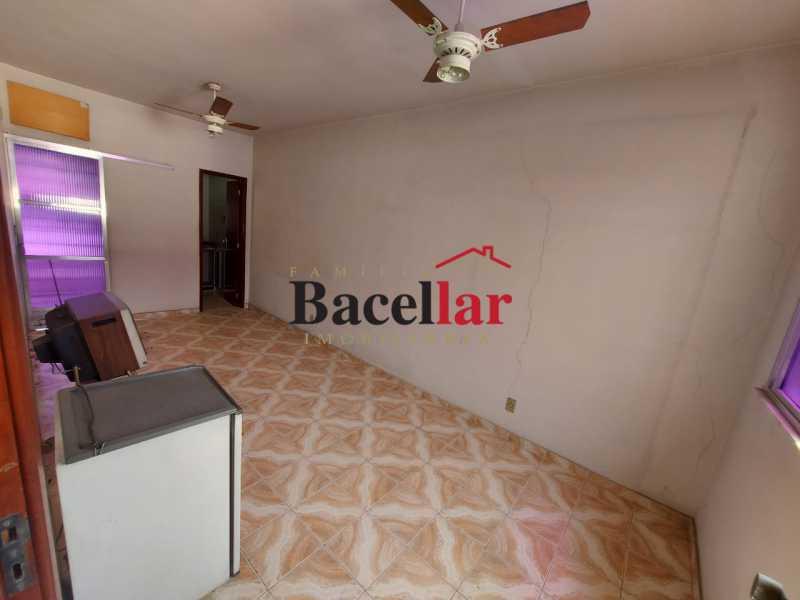 20. - Casa de Vila 3 quartos à venda Rio de Janeiro,RJ - R$ 385.000 - RICV30044 - 21