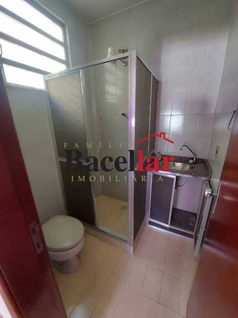 21. - Casa de Vila 3 quartos à venda Rio de Janeiro,RJ - R$ 385.000 - RICV30044 - 22