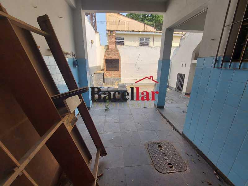 22. - Casa de Vila 3 quartos à venda Rio de Janeiro,RJ - R$ 385.000 - RICV30044 - 23