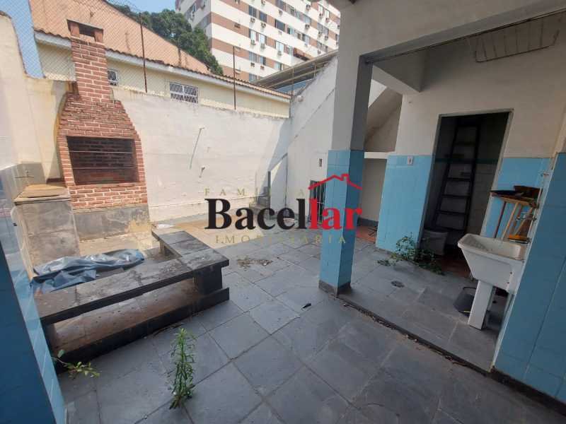 23. - Casa de Vila 3 quartos à venda Rio de Janeiro,RJ - R$ 385.000 - RICV30044 - 24