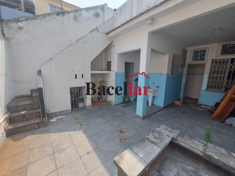 25. - Casa de Vila 3 quartos à venda Rio de Janeiro,RJ - R$ 385.000 - RICV30044 - 26