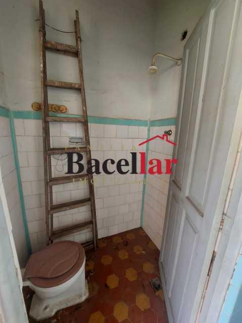 26. - Casa de Vila 3 quartos à venda Rio de Janeiro,RJ - R$ 385.000 - RICV30044 - 27