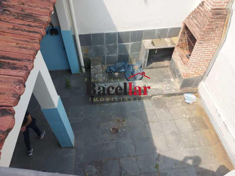 28. - Casa de Vila 3 quartos à venda Rio de Janeiro,RJ - R$ 385.000 - RICV30044 - 29