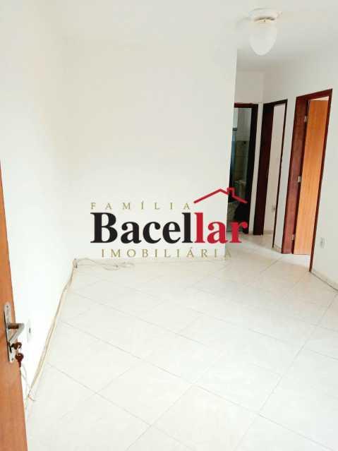 2 - Apartamento 2 quartos à venda Niterói,RJ - R$ 120.000 - RIAP20505 - 3