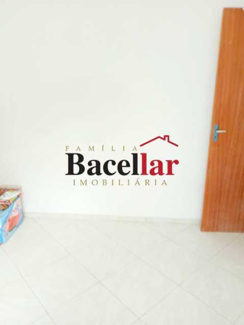 3 - Apartamento 2 quartos à venda Niterói,RJ - R$ 120.000 - RIAP20505 - 4