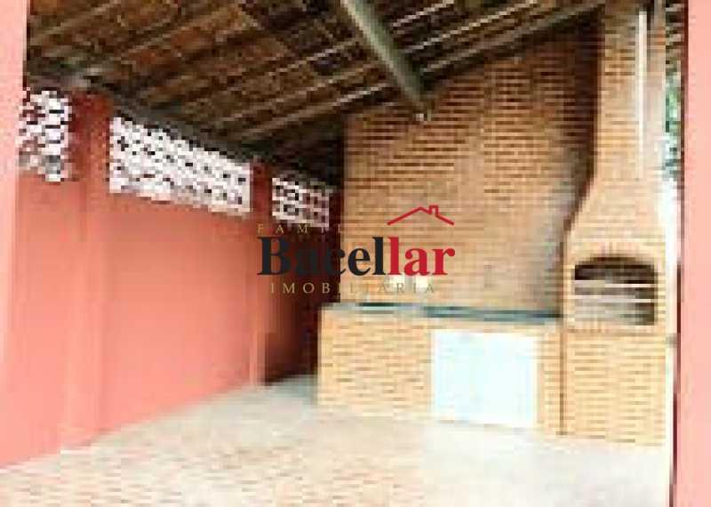 11 - Apartamento 2 quartos à venda Niterói,RJ - R$ 120.000 - RIAP20505 - 12