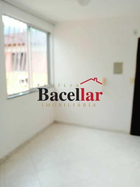 4 - Apartamento 2 quartos à venda Niterói,RJ - R$ 120.000 - RIAP20505 - 5