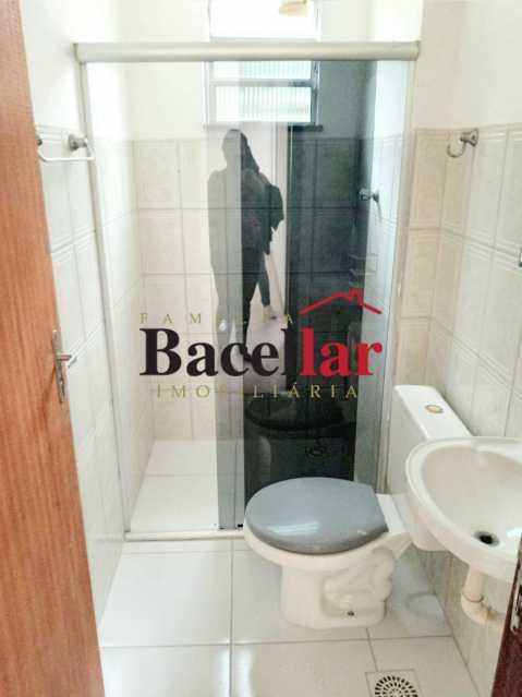8 - Apartamento 2 quartos à venda Niterói,RJ - R$ 120.000 - RIAP20505 - 9