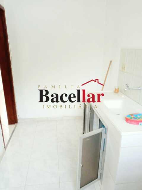 9 - Apartamento 2 quartos à venda Niterói,RJ - R$ 120.000 - RIAP20505 - 10