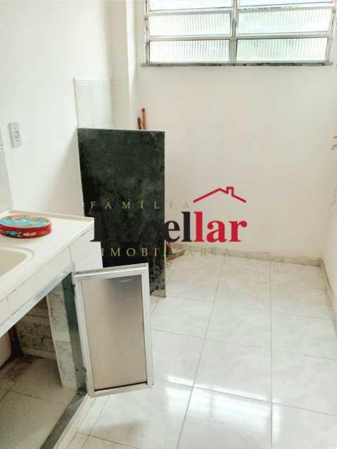 10 - Apartamento 2 quartos à venda Niterói,RJ - R$ 120.000 - RIAP20505 - 11