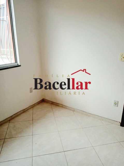 5 - Apartamento 2 quartos à venda Niterói,RJ - R$ 120.000 - RIAP20505 - 6