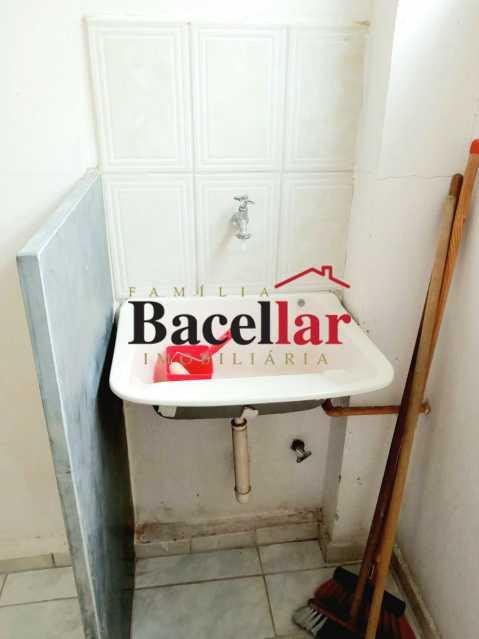 12 - Apartamento 2 quartos à venda Niterói,RJ - R$ 120.000 - RIAP20505 - 13