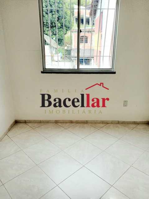 6 - Apartamento 2 quartos à venda Niterói,RJ - R$ 120.000 - RIAP20505 - 7
