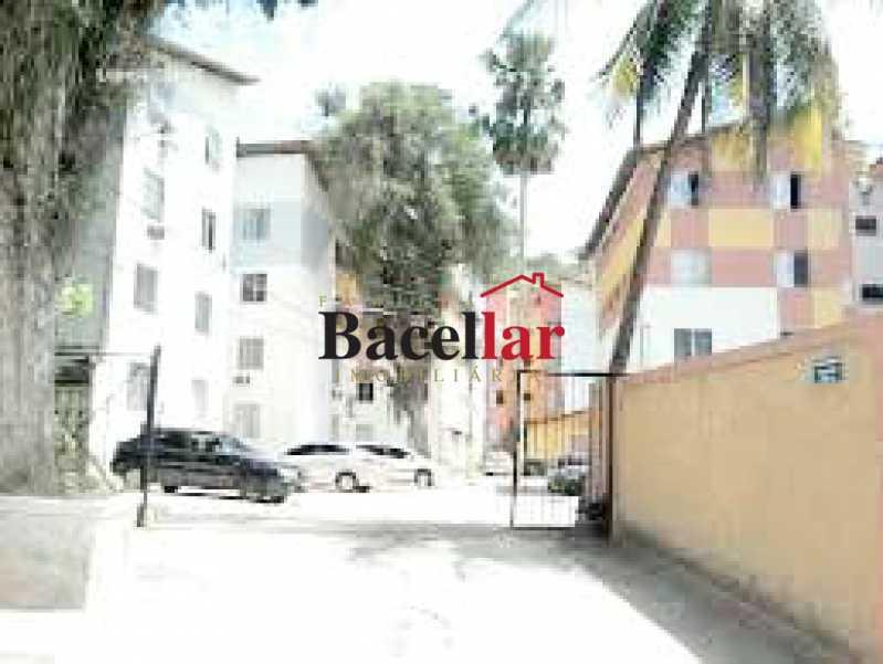 1 - Apartamento 2 quartos à venda Niterói,RJ - R$ 120.000 - RIAP20505 - 1