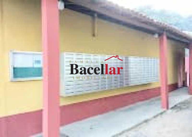 13 - Apartamento 2 quartos à venda Niterói,RJ - R$ 120.000 - RIAP20505 - 14