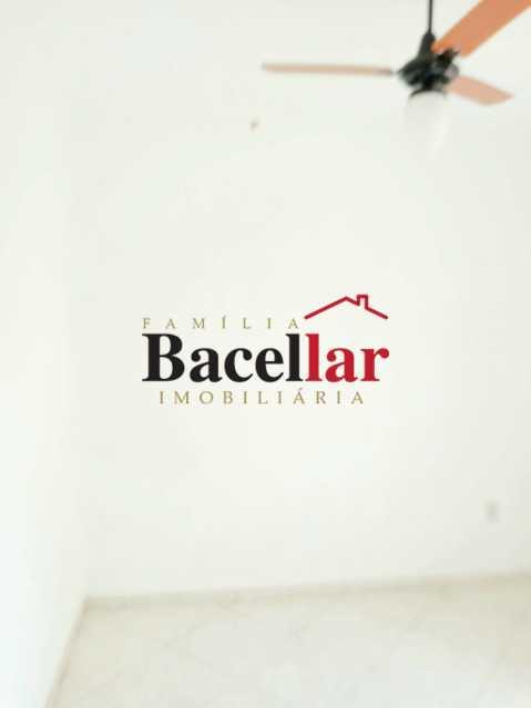 7 - Apartamento 2 quartos à venda Niterói,RJ - R$ 120.000 - RIAP20505 - 8