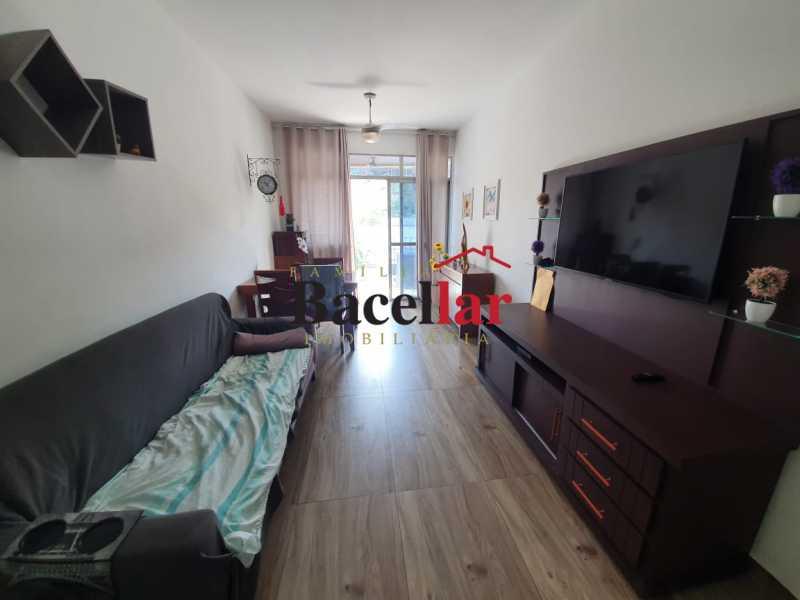 6 - Apartamento 1 quarto à venda Rio de Janeiro,RJ - R$ 200.000 - RIAP10117 - 8