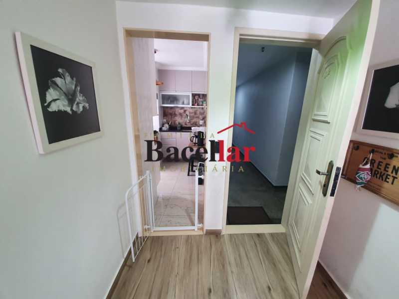 4 - Apartamento 1 quarto à venda Rio de Janeiro,RJ - R$ 200.000 - RIAP10117 - 6