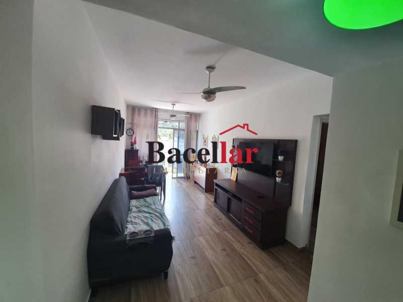 7 - Apartamento 1 quarto à venda Rio de Janeiro,RJ - R$ 200.000 - RIAP10117 - 9