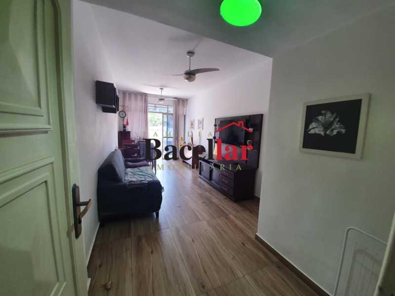 5 - Apartamento 1 quarto à venda Rio de Janeiro,RJ - R$ 200.000 - RIAP10117 - 7
