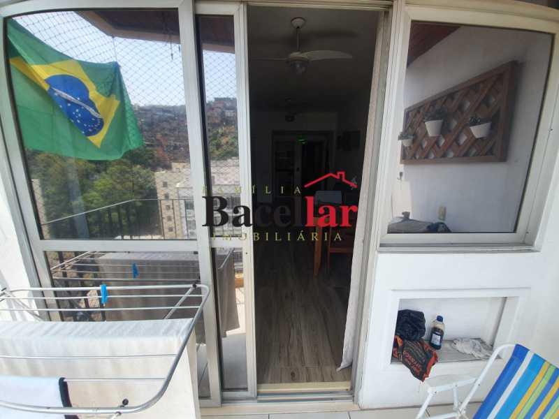 8 - Apartamento 1 quarto à venda Rio de Janeiro,RJ - R$ 200.000 - RIAP10117 - 10