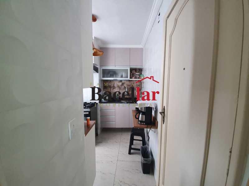 122 - Apartamento 1 quarto à venda Rio de Janeiro,RJ - R$ 200.000 - RIAP10117 - 13