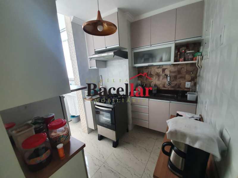 10 - Apartamento 1 quarto à venda Rio de Janeiro,RJ - R$ 200.000 - RIAP10117 - 12
