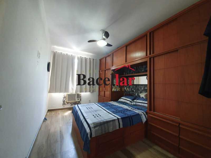 242 - Apartamento 1 quarto à venda Rio de Janeiro,RJ - R$ 200.000 - RIAP10117 - 15