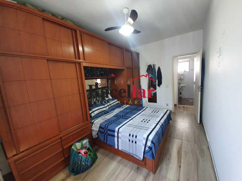 147 - Apartamento 1 quarto à venda Rio de Janeiro,RJ - R$ 200.000 - RIAP10117 - 16