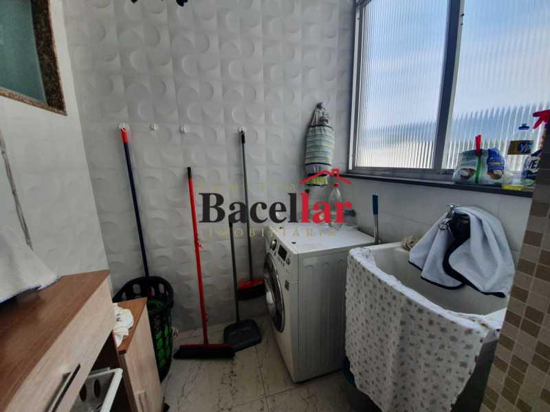 1001 - Apartamento 1 quarto à venda Rio de Janeiro,RJ - R$ 200.000 - RIAP10117 - 18