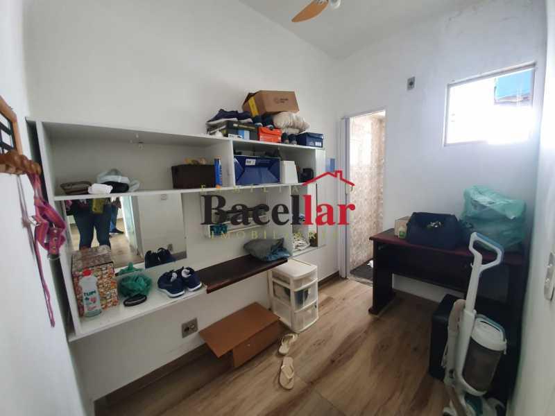 1021 - Apartamento 1 quarto à venda Rio de Janeiro,RJ - R$ 200.000 - RIAP10117 - 19
