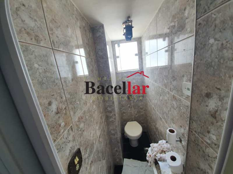 201 - Apartamento 1 quarto à venda Rio de Janeiro,RJ - R$ 200.000 - RIAP10117 - 20