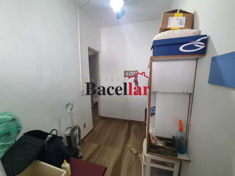 014 - Apartamento 1 quarto à venda Rio de Janeiro,RJ - R$ 200.000 - RIAP10117 - 21