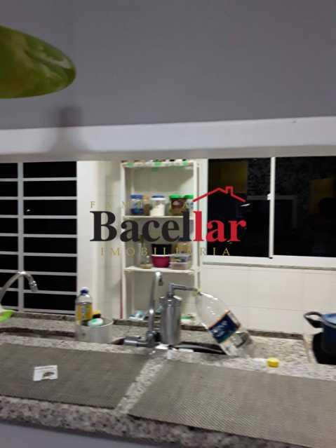 0b57fbf0-e2a1-4f0a-957f-329689 - Casa 2 quartos à venda Rio de Janeiro,RJ - R$ 170.000 - RICA20040 - 3