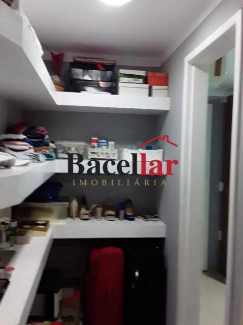 6d7a5dda-5669-4f4c-8164-1e9169 - Casa 2 quartos à venda Rio de Janeiro,RJ - R$ 170.000 - RICA20040 - 12