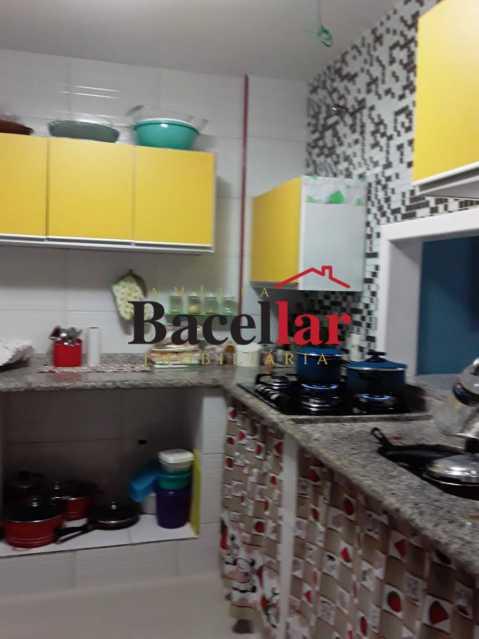 cfd44d54-f935-4b13-87d9-8954c3 - Casa 2 quartos à venda Rio de Janeiro,RJ - R$ 170.000 - RICA20040 - 10