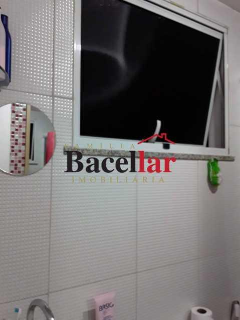 e4f0c087-104a-4b81-aecd-e87bca - Casa 2 quartos à venda Rio de Janeiro,RJ - R$ 170.000 - RICA20040 - 6